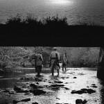 Singularity: una videoinstallazione veneziana per Albert Serra