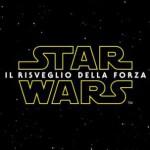 """""""Siamo a casa"""". Il nuovo trailer di Star Wars"""