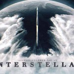 Interstellar arriva in Blu-ray e Dvd