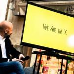 16° Festival del Cinema Europeo di Lecce – Wax – We are the X di Lorenzo Corvino