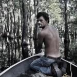 Louisiana-Roberto-Minervini