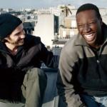 Samba, di Eric Toledano e Olivier Nakache