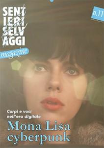 ssmagazine11