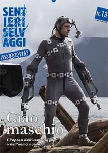 ssmagazine13