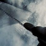 The Walk, nuovo poster del film di Robert Zemeckis
