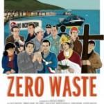 Miike Takashi e Zero Waste: Incontro con Paul Connett e Raffaele Brunetti