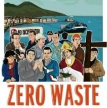 zero-waste-film-1