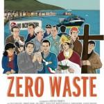 Zero Waste: Incontro con Paul Connett e Raffaele Brunetti
