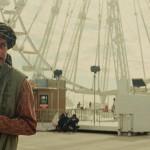 #Cannes68 – As mil e uma noites, di Miguel Gomes