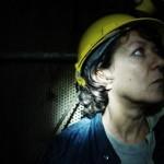 """""""Dal profondo"""" di Valentina Pedicini al Mese del Documentario"""