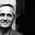 #Locarno68 – Pardo d'onore a Marco Bellocchio