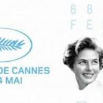 #Cannes68 – Le videogiornate [6]
