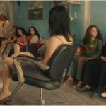 #Cannes68 – Dégradé, di Tarzan e Arab Nasser