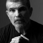 NERO/NOIR – David Mamet: l'illusionista del neo-noir