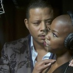 Serie TV – Empire (is a state of mind …)