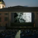 3° edizione del Lake Como Film Festival