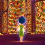 #Cannes68 – Inside Out, di Pete Docter