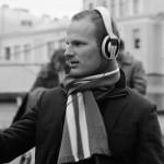 #Cannes68 – Joachim Trier racconta una famiglia americana in Louder Than Bombs