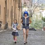 Mi chiamo Maya, il road movie sui teenager di Tommaso Agnese