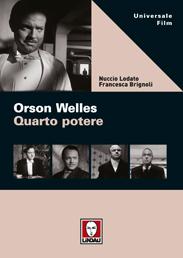 Orson-Welles-Quarto-Potere-b