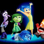 #Cannes68 – Torna la Pixar con Inside Out, parola a John Lasseter e Pete Docter