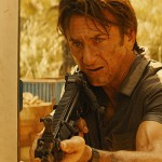 The Gunman, di Pierre Morel