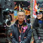 #Cannes68 – Hou Hsiao-hsien e il fascino delle donne-assassino