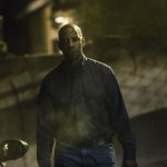 Blu Ray – The Equalizer, di Antoine Fuqua