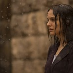#Cannes68 – A Tale of Love and Darkness, di Natalie Portman