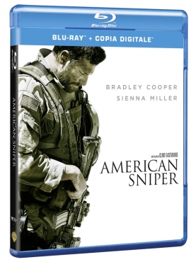 american sniper blu ray