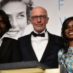 #Cannes68 – La ragione vince sul cuore