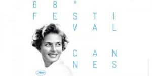 cannes-68-