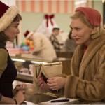 #Cannes68 – Passione hot tra Cate Blanchett e Rooney Mara