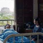 #Cannes68 – Cemetery of Splendour, di Apichatpong Weerasethakul