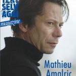 SS MAGAZINE Sentieri Selvaggi Magazine n. 17 –  2/2015