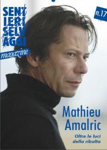 cover ssmagazine 17