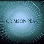 Crimson-Peak-foto