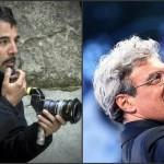 Martone e Munzi fanno il pieno di nomination ai David di Donatello 2015