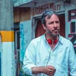 #Cannes68 – Denis Villeneuve: in Sicario la guerra di confine tra Messico e Stati Uniti