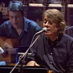 Faber in Sardegna e L'ultimo concerto di Fabrizio De André, di Gianfranco Cabiddu