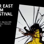 Far East Film Festival 17 – (s)Muovere città ed emozioni