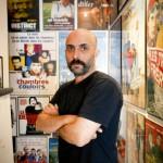 #Cannes68 – Lo scandalo Love presentato da Gaspar Noé
