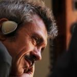 Tavarelli, Ragonese, Scianna: una storia sbagliata tra il privato e la guerra
