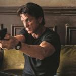 The Gunman, una clip dal film di Pierre Morel in sala dal 7 maggio