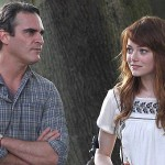 #Cannes68 – Irrational Man, di Woody Allen