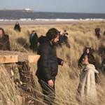 #Cannes68 – La Scozia di Macbeth. Incontro con Justin Kurzel e il cast