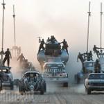 #Cannes68 – Ovazione per Mad Max