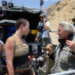 #Cannes68 – Visual Music. Il ritorno di Mad Max
