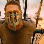 #Cannes68 – Mad Max: Fury Road, di George Miller