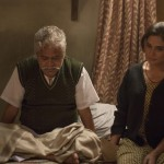 #Cannes68 – Masaan, di Neeraj Ghaywan